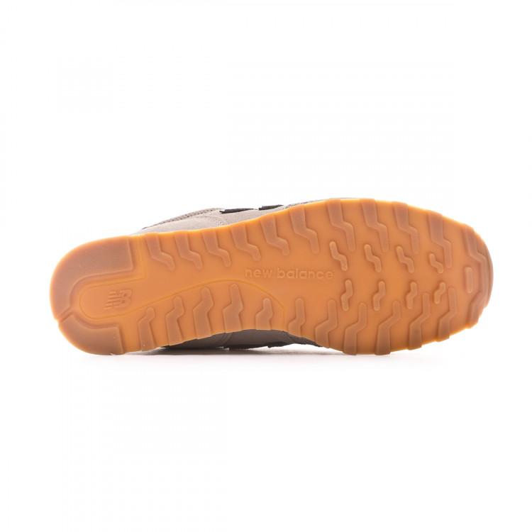 zapatilla-new-balance-classic-running-mujer-grey-3.jpg