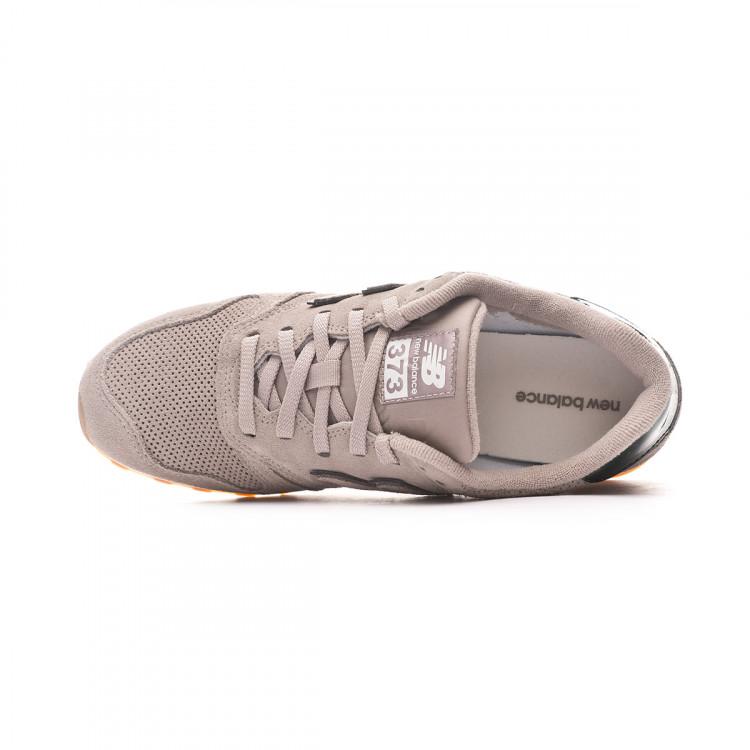 zapatilla-new-balance-classic-running-mujer-grey-4.jpg