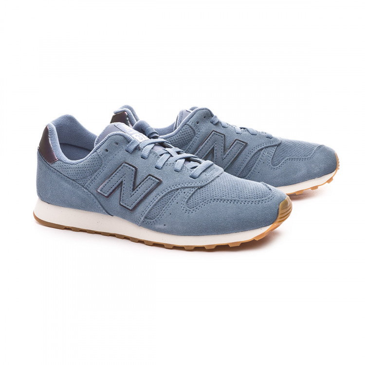 basket new balance taille 24