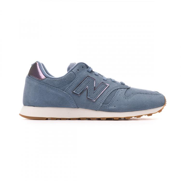zapatilla-new-balance-classic-running-mujer-blue-1.jpg
