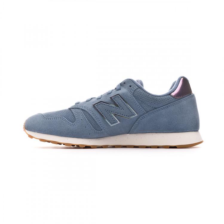 zapatilla-new-balance-classic-running-mujer-blue-2.jpg
