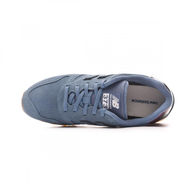zapatilla-new-balance-classic-running-mujer-blue-4.jpg