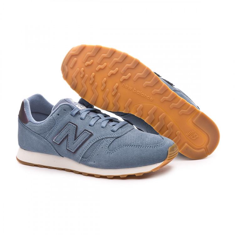 zapatilla-new-balance-classic-running-mujer-blue-5.jpg