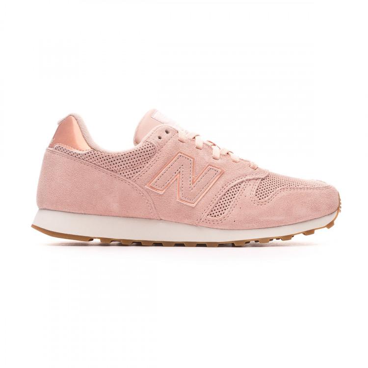 zapatilla-new-balance-classic-running-mujer-pink-1.jpg
