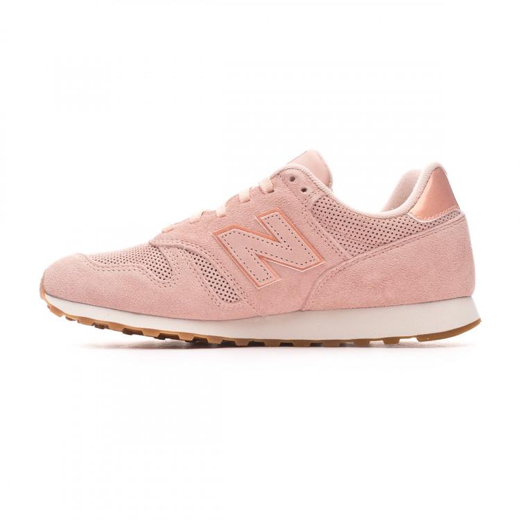 zapatilla-new-balance-classic-running-mujer-pink-2.jpg