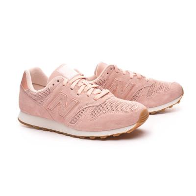 zapatilla-new-balance-classic-running-mujer-pink-0.jpg