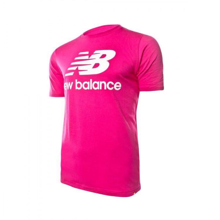 camiseta-new-balance-essentials-stacked-logo-t-pink-1.jpg