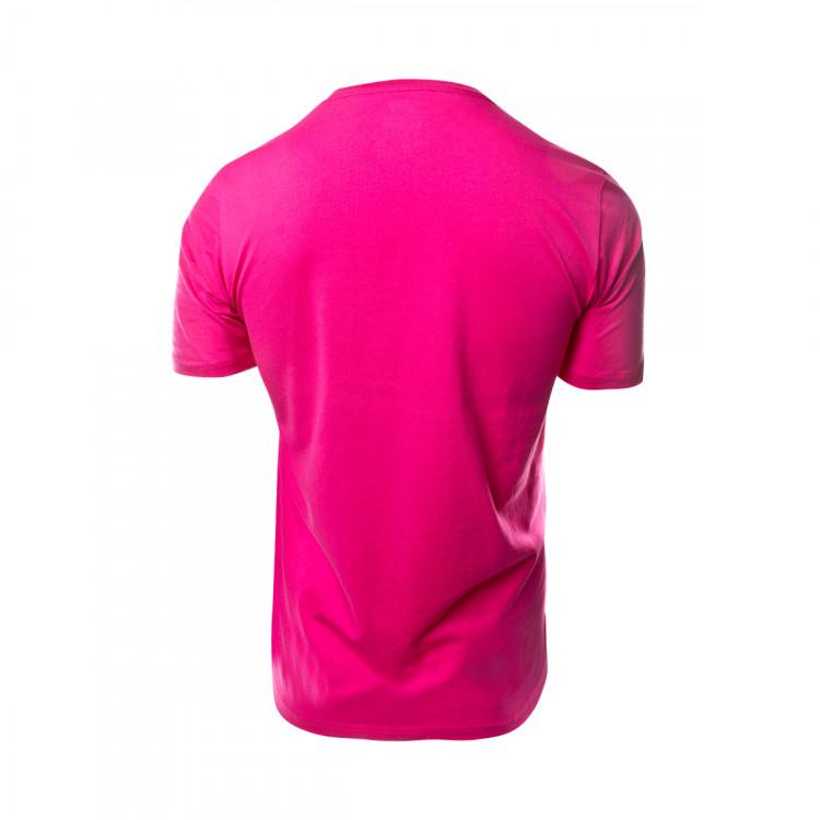 camiseta-new-balance-essentials-stacked-logo-t-pink-2.jpg
