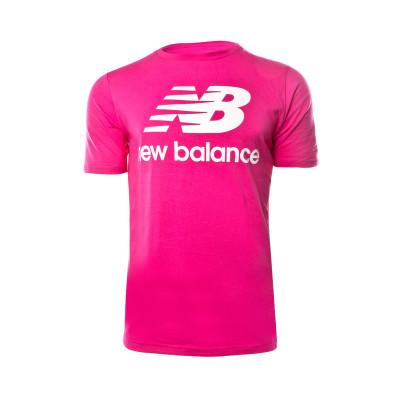 camiseta-new-balance-essentials-stacked-logo-t-pink-0.jpg