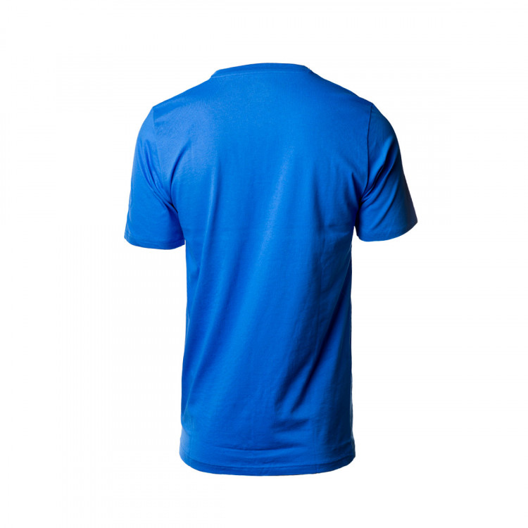 camiseta-new-balance-essentials-stacked-logo-t-blue-2.jpg