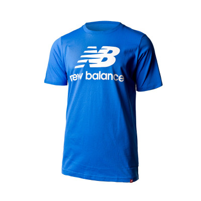 camiseta-new-balance-essentials-stacked-logo-t-blue-0.jpg
