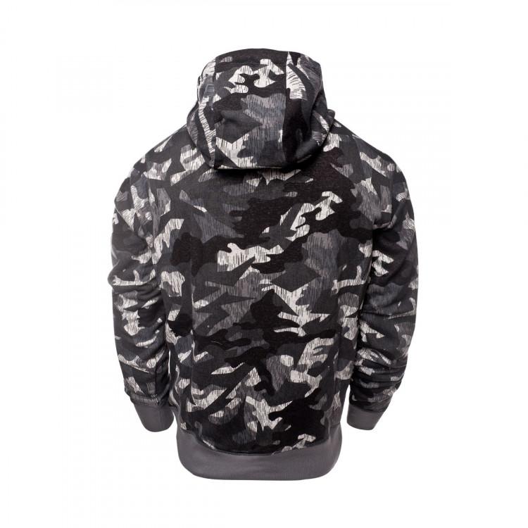 sudadera-new-balance-printed-essentials-starked-logo-hoodie-camo-2.jpg