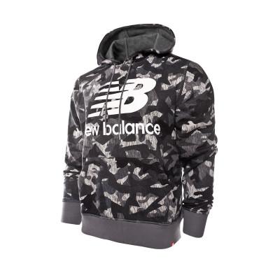 sudadera-new-balance-printed-essentials-starked-logo-hoodie-camo-0.jpg