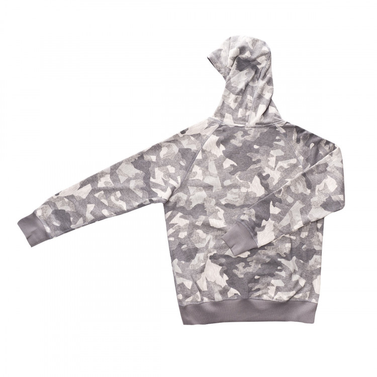 sudadera-new-balance-printed-essentials-pullover-hoodie-mujer-camo-1.jpg