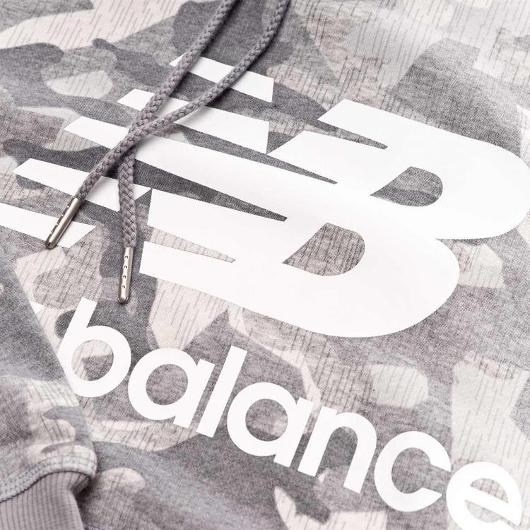 sudadera-new-balance-printed-essentials-pullover-hoodie-mujer-camo-2.jpg