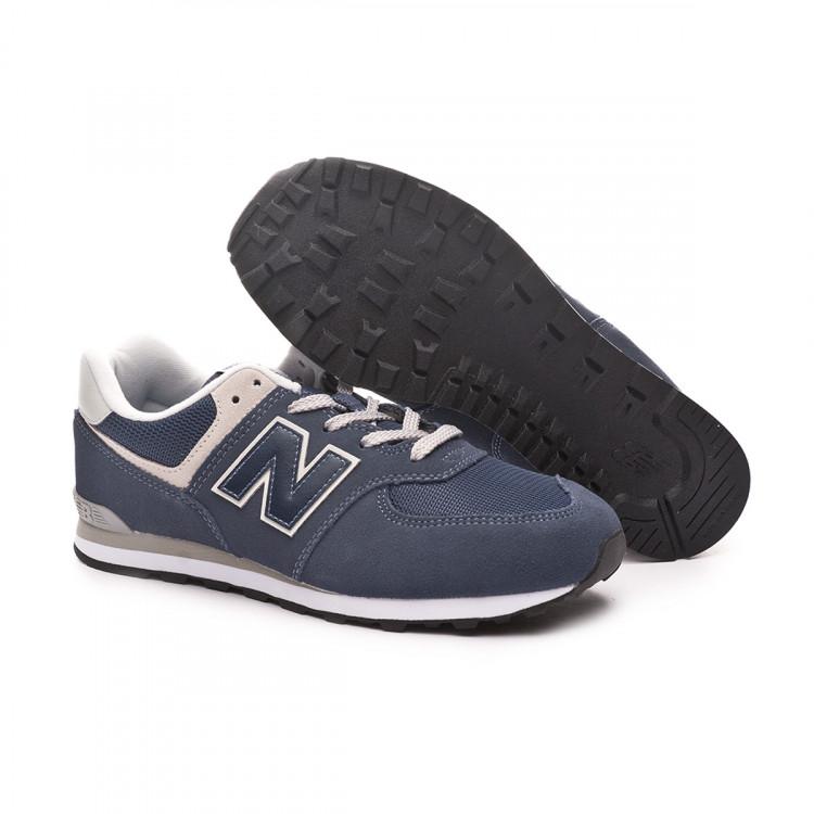 zapatilla-new-balance-574-navy-5.jpg