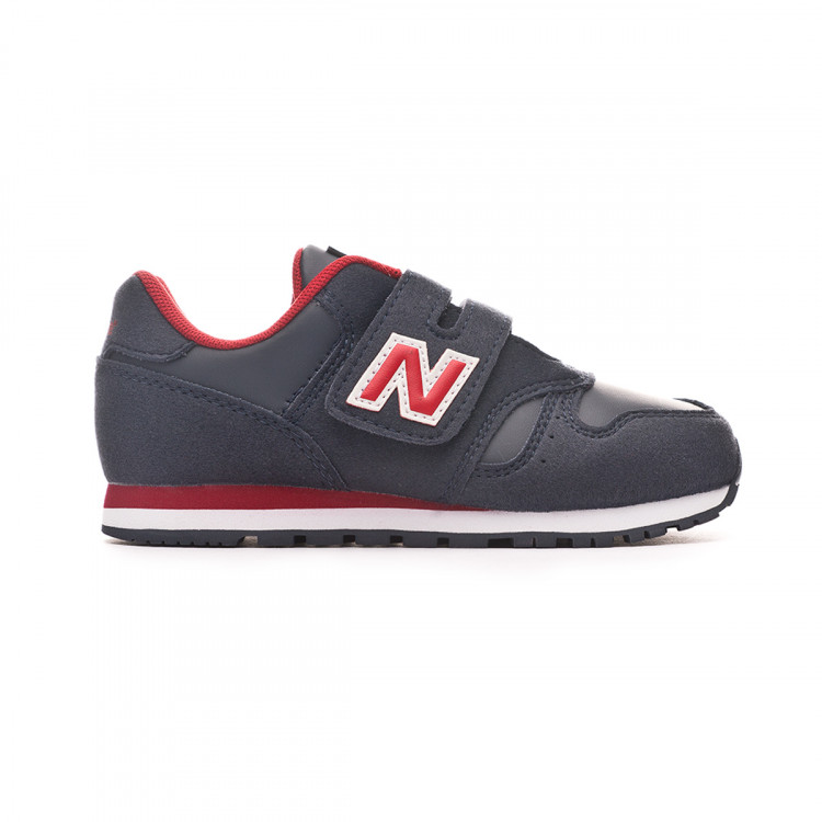 zapatilla-new-balance-373-navy-red-1.jpg