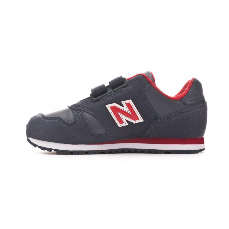 zapatilla-new-balance-373-navy-red-2.jpg