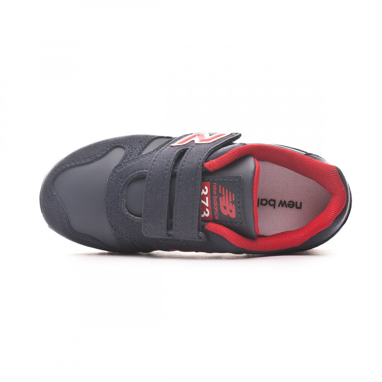 zapatilla-new-balance-373-navy-red-4.jpg