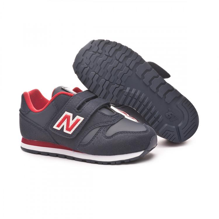 zapatilla-new-balance-373-navy-red-5.jpg