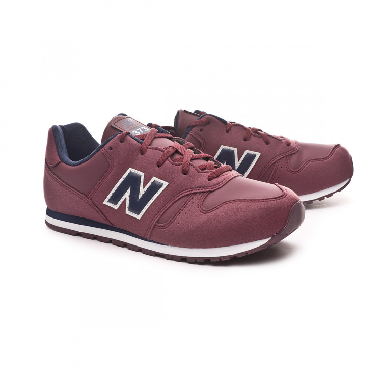 zapatilla-new-balance-373-burgundy-0.jpg