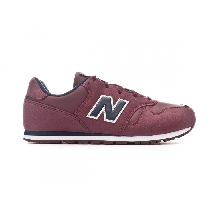 zapatilla-new-balance-373-burgundy-1.jpg