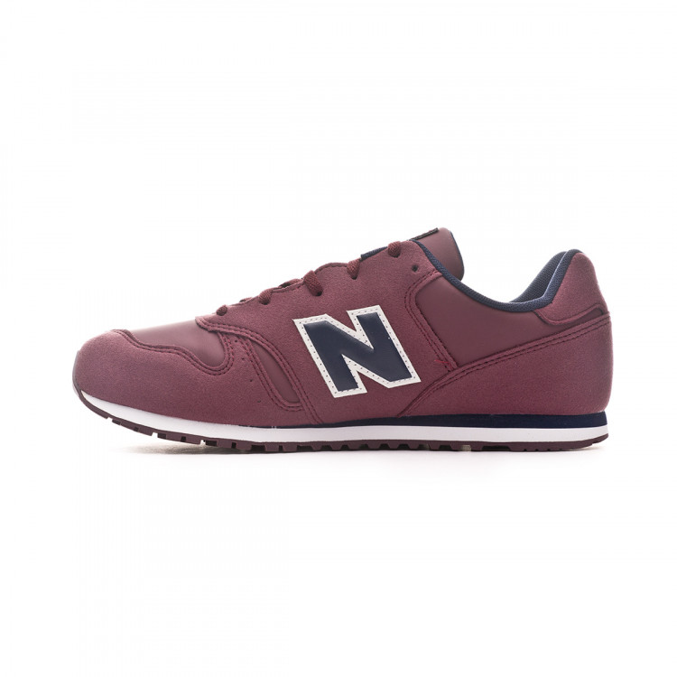zapatilla-new-balance-373-burgundy-2.jpg