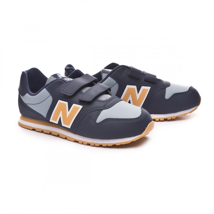 zapatilla-new-balance-500-nino-navy-yellow-0.jpg