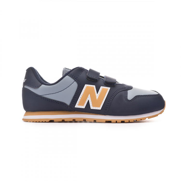 zapatilla-new-balance-500-nino-navy-yellow-1.jpg