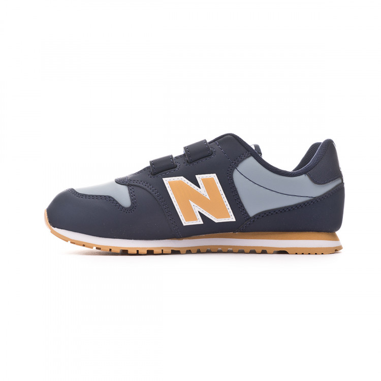 zapatilla-new-balance-500-nino-navy-yellow-2.jpg