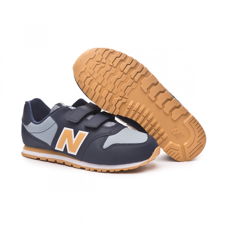 zapatilla-new-balance-500-nino-navy-yellow-5.jpg