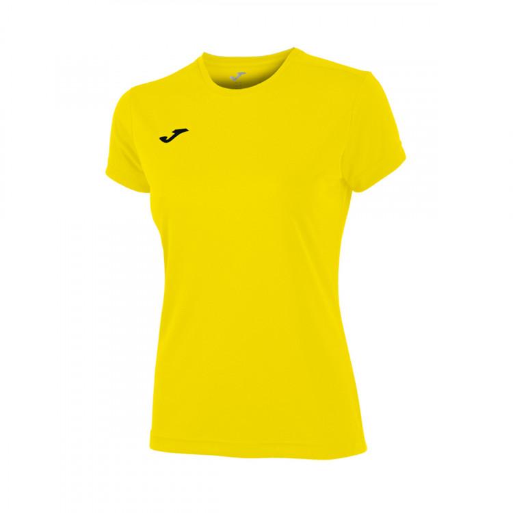 camiseta-joma-combi-mujer-amarillo-0.jpg