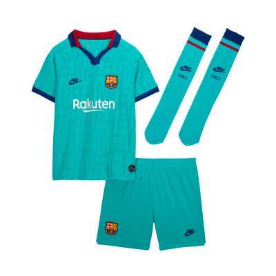conjunto-nike-fc-barcelona-breathe-tercera-equipacion-2019-2020-nino-cabana-deep-royal-blue-0.jpg