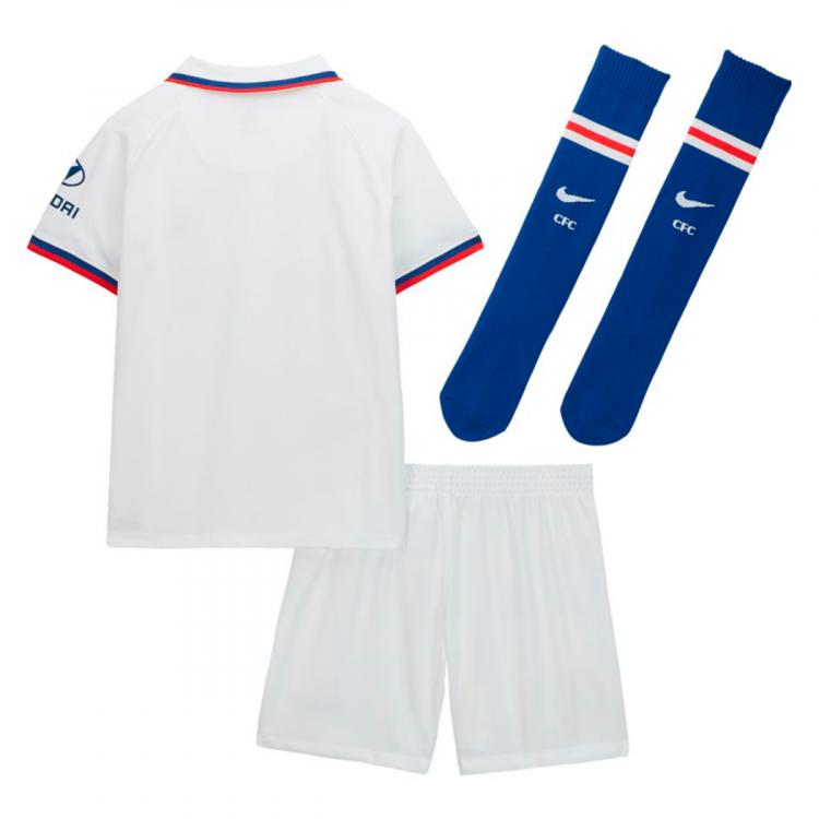 conjunto-nike-chelsea-fc-breathe-segunda-equipacion-2019-2020-nino-white-rush-blue-1.png