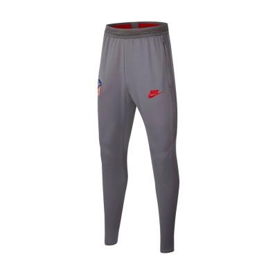 pantalon-largo-nike-atletico-de-madrid-dry-strike-2019-2020-nino-gunsmoke-thunder-grey-sport-red-0.jpg