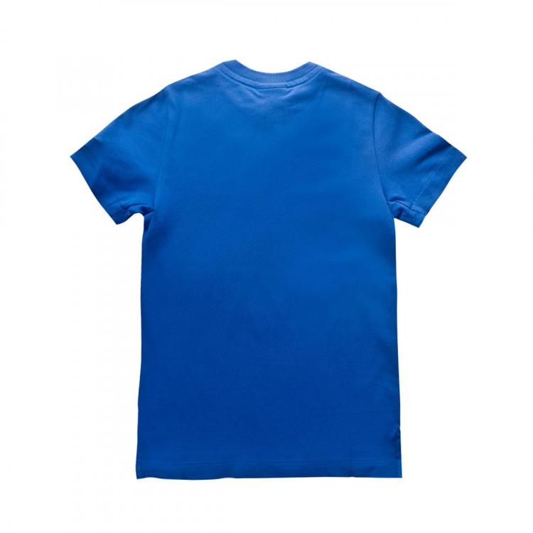 camiseta-nike-fc-barcelona-nsw-modern-2019-2020-nino-sport-royal-1.jpg