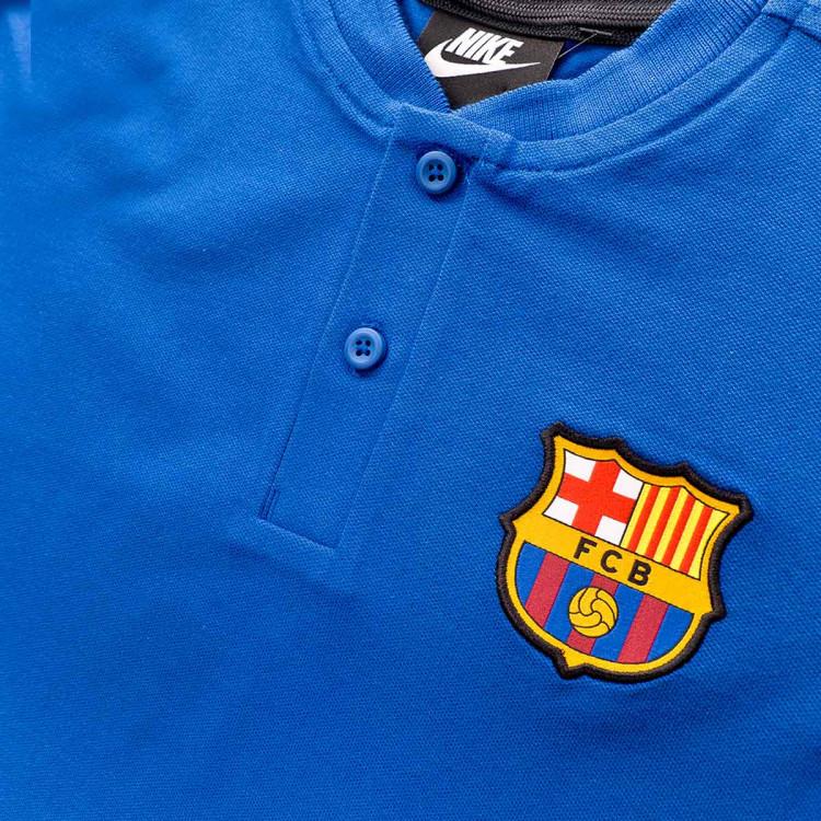 camiseta-nike-fc-barcelona-nsw-modern-2019-2020-nino-sport-royal-2.jpg