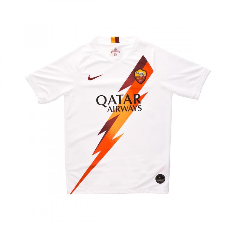 camiseta-nike-sl-roma-breathe-stadium-segunda-equipacion-2019-2020-nino-white-team-crimson-0.jpg