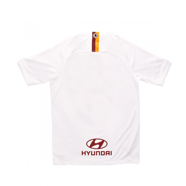 camiseta-nike-sl-roma-breathe-stadium-segunda-equipacion-2019-2020-nino-white-team-crimson-1.jpg