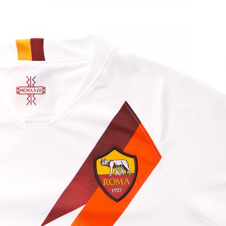 camiseta-nike-sl-roma-breathe-stadium-segunda-equipacion-2019-2020-nino-white-team-crimson-2.jpg
