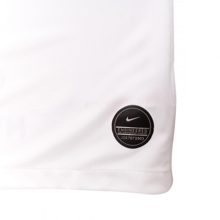 camiseta-nike-sl-roma-breathe-stadium-segunda-equipacion-2019-2020-nino-white-team-crimson-3.jpg
