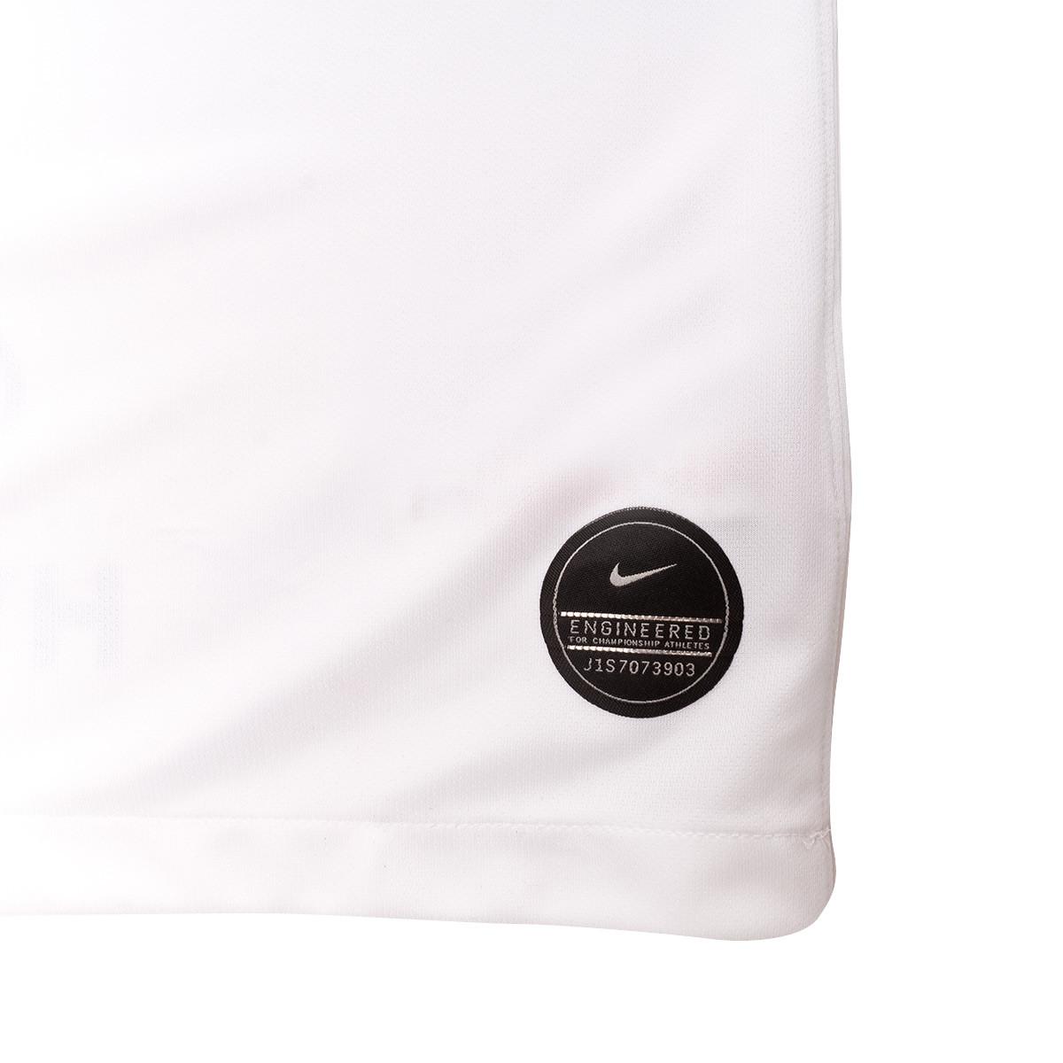 Offerto Con Basso Prezzo E Garanzia Di Qualità Al 100%. Nike