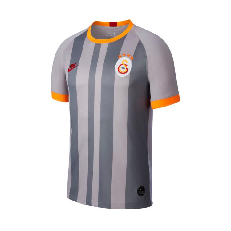 camiseta-nike-galatasaray-sk-breathe-stadium-tercera-equipacion-2019-2020-nino-atmosphere-grey-pepper-red-0.jpg