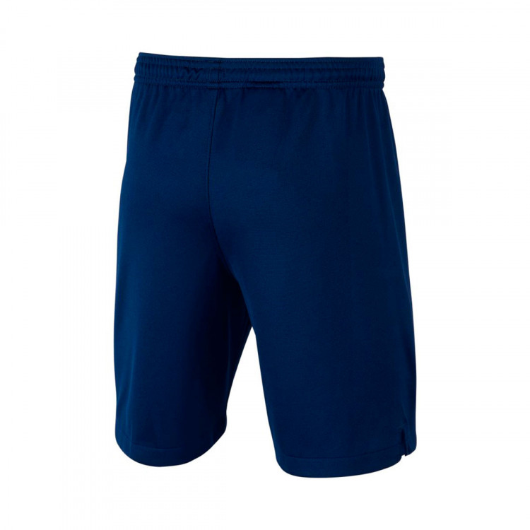 pantalon-corto-nike-atletico-de-madrid-breathe-stadium-tercera-equipacion-2019-2020-nino-blue-void-psychic-blue-1.jpg