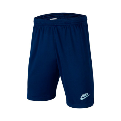pantalon-corto-nike-atletico-de-madrid-breathe-stadium-tercera-equipacion-2019-2020-nino-blue-void-psychic-blue-0.jpg
