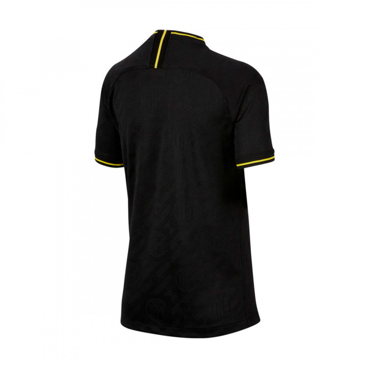 camiseta-nike-inter-milan-breathe-stadium-tercera-equipacion-2019-2020-nino-black-tour-yellow-1.jpg