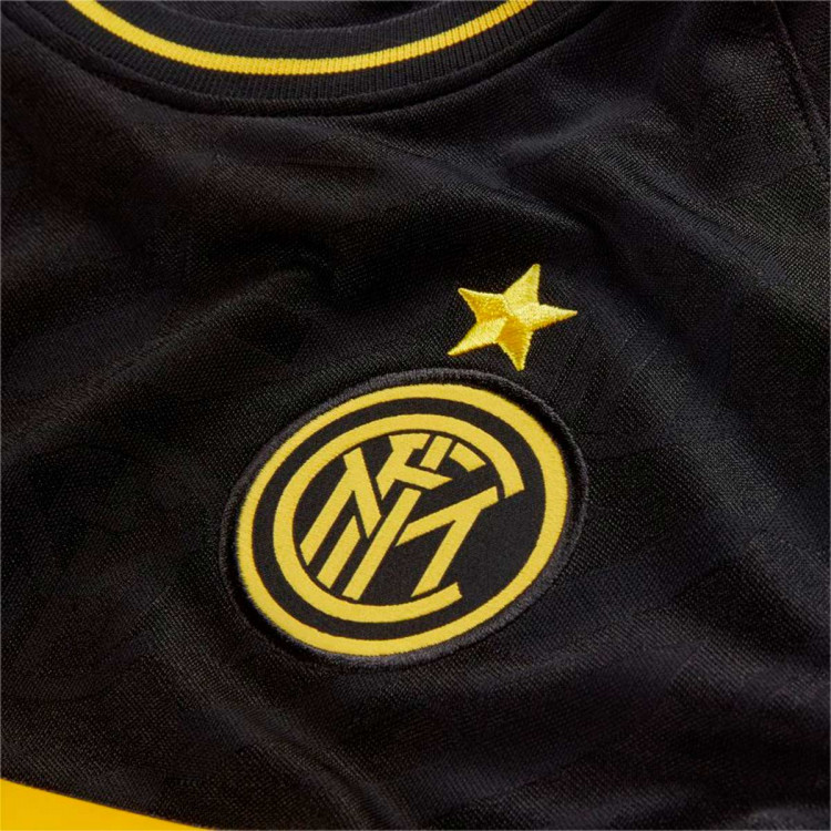 camiseta-nike-inter-milan-breathe-stadium-tercera-equipacion-2019-2020-nino-black-tour-yellow-2.jpg
