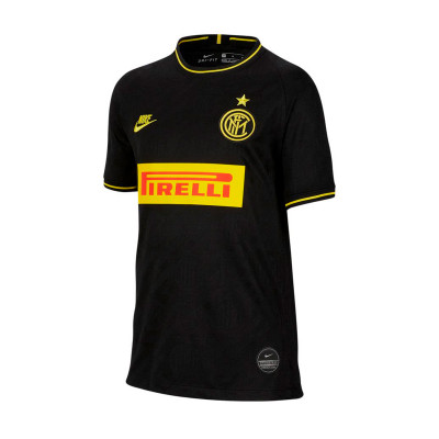 camiseta-nike-inter-milan-breathe-stadium-tercera-equipacion-2019-2020-nino-black-tour-yellow-0.jpg