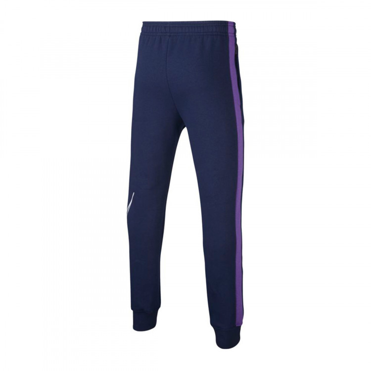 pantalon-largo-nike-tottenham-hotspur-gfa-2019-2020-nino-binary-blue-action-grape-white-1.jpg