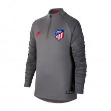 Atletico de Madrid Dry Strike Dril Top 2019-2020 Niño
